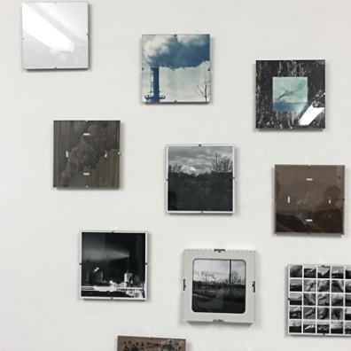 exhibition-16