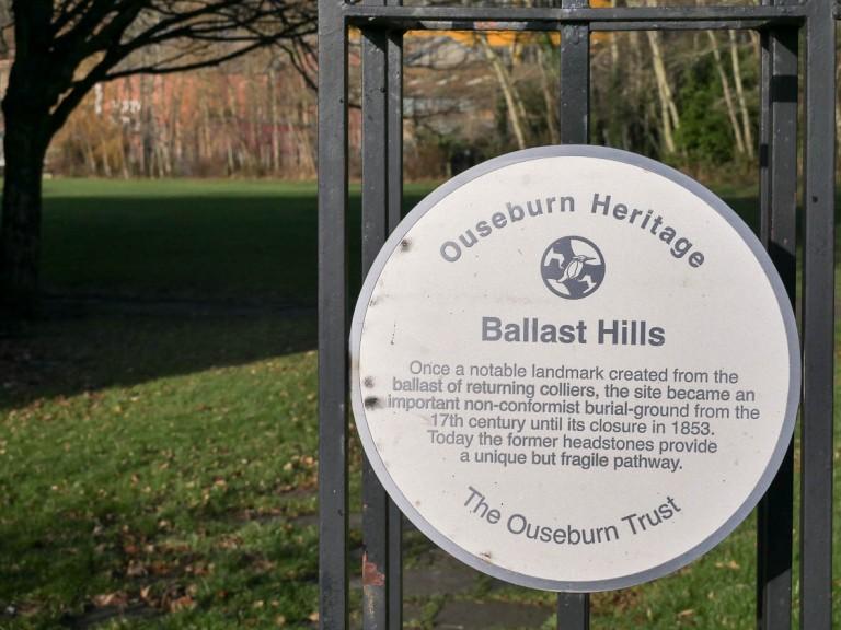 ballast-hill-3
