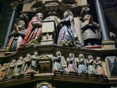 cathedralvisit-10