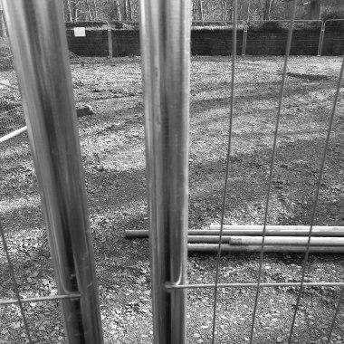 fences blackandwhite edits-6