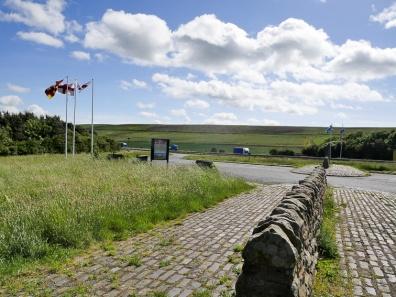 Border Berwick -158